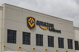 Amazon Fulfillment Center Shakopee Minnesota Tony Webster Flickr