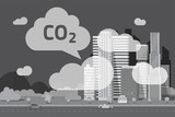 Carbon illustration iStock