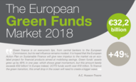 Green funds 2018