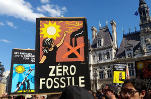Stop fossil fuels divest invest 350 org