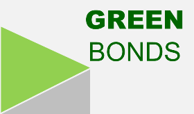 Picture green bonds 2014